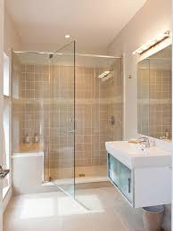 tiles awesome 6x6 tile 6x6 tile 6x6 tile bathroom floor with