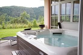 relax cottage eifel familienurlaub im paradies nenalisi