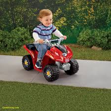 Toddler Motorized Ride On Toys Beautiful Fisher Price Power Wheels ... Power Wheels Blaze Monster Truck Samko And Miko Toy Warehouse Ride On Grave Digger Crushes Rc Electric Kids Ford F150 Raptor 887961538090 Ebay Trucks Amazoncouk Rovan Torland Ev4 18 Offroad Racing Rtr 56896 Free Sarielpl Fisher Price Nickelodeon Dkx40 1 10 Scale Bigfoot High Powered Joyin Remote Control Car Offroad Rock Crawler Wheel Worlds Faest Monster Truck To Stop In Cortez Boys 6v Battypowered