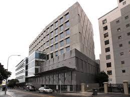 100 Athfield Architects Renowned Architect Sir Ian Dies Aged 74 Stuffconz
