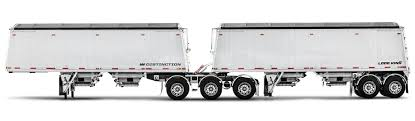 Distinction Aluminum Hopper Trailers - Aluminum Grain Trailers ... Towing Gta Wiki Fandom Powered By Wikia Trailer Truck Long Vehicle Vector Icons Stock Illustration Skirt Wikipedia Czech Truck Store Used Commercial Trucks For Sale Trailers Abtir Wild Side Llc Custom Trailers Cversions Love It All The Cool Are From Europe Or Austria Cool Trucks And Trailers For Sale Junk Mail Sdc 3 Axle Used Tracking Solutions Samsara Stoops Is Now A Certified Wabash National Dealer In Wisconsin Selling Affordable Price