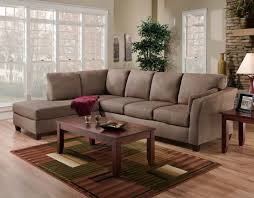Living Room Furniture Sets Walmart by Living Room Walmart Living Room Furniture Literarywondrous