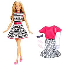 Sale Summer Dressy Play Set 18 Inch Doll Clothes 6 Piece 3