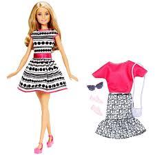 Barbie On Twitter
