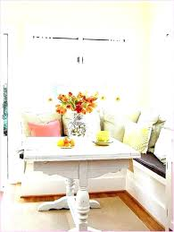 Corner Dining Room Table Booth Tables