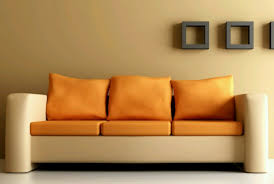 Delaney Sleeper Sofa Drl1096 Black by Ideal Design Sofa Lounge Ideas Fascinating Vantage 3 Seater Sofa