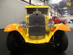 Classic Car / Truck For Sale: 1930 Ford Model A In Clark County, IN ... Model A Pickup Trucks Present 1930 Ford Truck For Sale Amusing Rhautostrachcom Ford Aa For Rebuilt Engine Vintage Truck Sale 400 Near Plant City Florida 33567 1933 Custom Hot Rod By Auto Europa Naples Matchless Aas Built Aa Trucks In Hemmings Daily Curbside Classic The Modern Is Born 1934 Pickup Plymouth Coupe Model Phaeton Restored Original And Restorable 194355 Mail Other 1238 Dyler Canopy 80475 Mcg