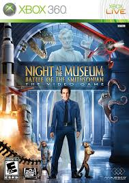 Amazon.com: Night At The Museum: Battle Of The Smithsonian - Xbox ... Backyard Sports Rookie Rush Characters Pictures On Mesmerizing Amazoncom Sandlot Sluggers Xbox 360 Video Games Outdoor Goods List Game Xbox Chepgamexbox360comchp Ti Trailer Youtube Little League World Series 2010 Nicktoons Mlb Baseball Nintendo Ds Picture Fascating Fifa Cup South Africa Microsoft Ebay