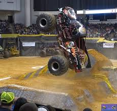 Monster Truck Show Louisville Ky] - 15 Images - 100 Peugeot Red Red ... Mid America Truck Show 2009 Louisville Kentucky In The Ken Flickr Parting Shots From Truck Show This Acela Monterra Is A 66 Service With Battlefield Resume The Worlds Most Recently Posted Photos Of T700 And Best 2018 Trout River President Harvey Stewart At Midamerica Tickets Hlights Ky Youtube Night Shoots Usa Mats Daily Rant Straight Up