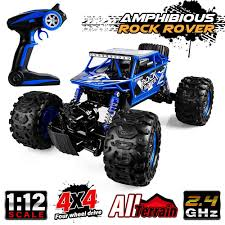 Best Electric RC Car For The Money – Best RC Car Tamiya 300056318 Scania R470 114 Electric Rc Model Truck Kit From Mainan Remote Control Terbaru Lazadacoid Best Rc Trucks For Adults Amazoncom Wl Toys Pathfinder 24ghz 112 Rc Truck Video Dailymotion Buy Maisto Voice Fender Rtr Truck Green In Jual Wltoys Pathfinder L979 24ghz Electric Wl 0056301 King Hauler Five Under 100 Review Rchelicop Cheap Cars Trucks Find Deals On Cars The Best Remote Control Just 120 Expert Traxxas Rustler 24 Ghz Gptoys Car 4x4 Hobby Grade Off Road