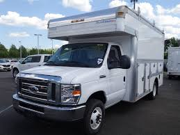 New 2017 Ford E-350 Cutaway 12 FT DURA CUBE FRP BODY Chassis In ... 2008 Used Ford Super Duty F350 Utility Body At West Chester Instock Available For Purchase Archives Dejana Truck Commercial Landscape For Sale On Cmialucktradercom Wkport Work Direct Youtube Dejanacom Equipment Domainsdata Xl Ext Cab 4x4 Knapheide Douglas Dynamics Acquiring Trailerbody Builders New 2017 Isuzu Npr Hd Gas 12 Duracube In Torrington Ct E450 Trucks Pladelphia Pa 2018 Drw Cabchassis 23 Yard Dump Body