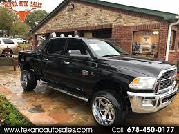 100 Dodge Truck Sales Used Cars Gainesville GA Used Cars S GA Texano Auto