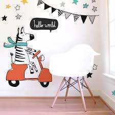 Zebra - MejMej Decal Baby On Board Stroller Buy Vinyl Decals For Car Or Interior Animal Wall Decals Cute Adorable Baby Sibling Goats Playing Stars Rainbow Colors Ecofriendly Fabric Removable Reusable Stickers Welcome To Our Wedding Custom Personalized Couple Sign Mirror Glass Sticker Feather Living Room Nursery Bedroom Decor Wh Wonderful Mariagavalawebsite Costway 3 In 1 High Chair Convertible Play Table Seat Booster Toddler Feeding Tray Pink Details About The Walking Dad Funny Car On Board In Bumper Window Atlanta Cornhole Decalsah7 Hawks Vehicle Nnzdrw5323 The Best Kids Designs Sa 2019 Easy Apply Arabic Alphabet Letters