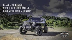SCA Performance Lifted Jeeps Sca Performance Black Widow Lifted Trucks Illinois Car Truck Sales And Rentals Coffman New Ford Commercial Used Dealer In Lyons Il Freeway Waldoch Custom Lighthouse Buick Gmc Is A Morton Dealer New Car Shottenkirk Toyota For Sale Nationwide Autotrader Mini Trucks