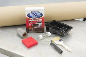 Rustoleum Bed Liner Spray Gun | Bed, Bedding, And Bedroom Decoration ... How To Prep And Apply Truck Bed Liner Paint Kit Akron Collision Repair Body Shop And Pating Amazing Spray Together With Then We Removed Wildcat Window Tting On Liners Home Facebook Line X On Liners The Hull Truth Boating Awespiring Chevy Silverado Decoration In Vortex Pickup Bedliner Patings Craig Roper Rhino Lined Can Blood Red Custom Coat Urethane Sprayon Texture 124 Fl Oz Iron Armor Black Coating Sprayon Pickup Bedliners From Linex Bedliner Spray Rocker Panels Dodge Diesel