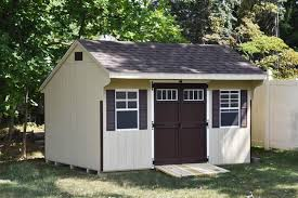 garden shed ideas for 2017