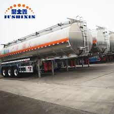China 3 Axle Tank Tanker Semi Truck Trailer For Fuel/Oil/Gasoline ... Gasoline Tanker Oil Trailer Truck On Stock Illustration 757117729 2015 Ford F150 Gas Mileage Best Among Trucks But Ram Tanker Truck Vector Image 1430841 Stockunlimited Gasoline Tanker Semi Magirus Truck Wiking 1160 N Scale Plastic Trailer On Highway Very Fast Driving Highway Fast Driving Aviation Fuel Wikipedia Diesel Jumps 72 To 3385 A Gallon Transport Topics Near A Station Of Alinum Tank Semitrailer