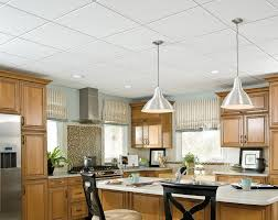 Armstrong Suspended Ceiling Grid by Ceiling Grid Calculator Armstrong Home Design Ideas