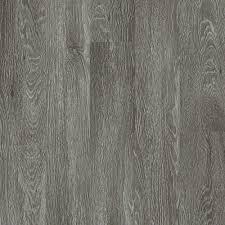 Lumber Liquidators Vinyl Plank Flooring Toxic by Home Decorators Collection Antique Brushed Oak 6 In X 48 In