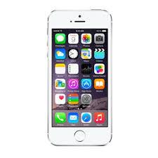Apple iPhone 5s 16GB A1453 Boost Mobile Sprint – Mega Saver