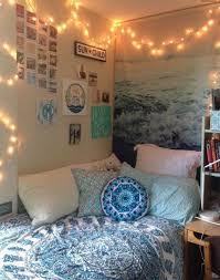71 best uni images on pinterest ideas for bedrooms room goals