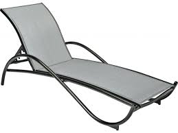 Stack Sling Patio Lounge Chair Tan by Articles With White Resin Stackable Chaise Lounge Chair Tag