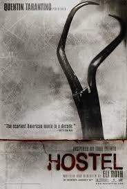 Lloyd Banks Halloween Havoc 2 Genius by Lolo Loves Films October 2015