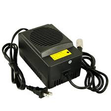 i mesh bean 24v 8a power chair battery charger invacare pronto m91