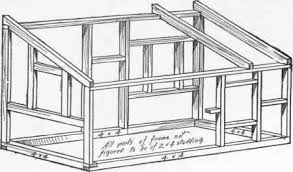 Saltbox Shed Plans 10x12 by Summers 10x12 Saltbox Shed Plans Learn How