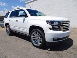 100 Tahoe Trucks For Sale New 2020 Chevrolet Premier 4WD