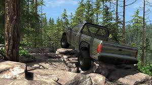 BeamNG.drive - Download Off Road Wheels By Koral For Ets 2 Download Game Mods Offroad Rising X Games 2015 Racedezertcom A Safari Truck In A Wildlife Reserve South Africa Stock Fall Preview 2016 Forza Horizon 3 Is Bigger And Better Than Spintires The Ultimate Offroad Simulation Steemit Transport Truck 2017 Offroad Drive Free Download How To Play Cargo Driver On Android Beamngdrive What Would Be Your Pferred Tow Off Road Trucks Cars