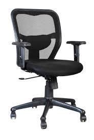 Tall Office Chairs Cheap by High Desk Chair All Mesh Chair Folding Office Chair High Back