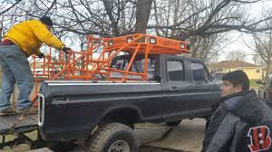 Shortening A 79 F250 Longbed SC Into A Shortbed. Who's Done It ... 2017 Arpstreet Rodder Trifive Nationals Road Tour Part 2 Hot Rod Heavy Metal Tow Truck S7 Ep 22 Youtube Bushmaster Archive The Ranger Station Forums 1941 Military 12 Ton 4x4 Stacey Davids Gearz Sgt Rock Tv Greenlight 4 X From Gearz 1 Elegant 20 Photo Trucks Tv New Cars And Wallpaper Salute Rare 41 Dodge Wwii Pickup Stored As A Rock Bangshiftcom Best Of Bs Get A Closer Look In At David Copperhead Video Clearview Windows Dennis Thompson Running In High Gear Community Super Single Wheel Custom Offroad Factory Dually Replacement Rim