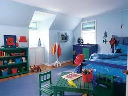 Project Bedroom Ideas For 3 Year Old Boy 6 Room
