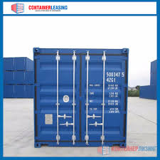 100 40 Foot Containers For Sale Brand New Ft Container Ft New Container Price Buy Shipping Price Ft New Container Product On