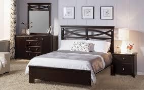 Craigslist Bedroom Furniture Best Home Design Ideas