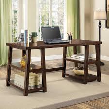 White Computer Desk Wayfair by Furniture Whalen Desk Affordable Computer Desks All Modern Desks