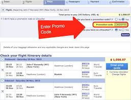 Promo Code For Southwest Airlines Flights / August 2018 Coupons Tanger Outlets Back To School Coupon Codes Extra 25 Off Brooksrunning Com Code Forever21promo Brooks Brothers Free Shipping Frontier 15 Off Nerdy Colctibles Coupons Promo Discount Brothers Usa September2019 Promos Sale Coupon Code Boksbrothers September 2018 Customer Marketing Coupons Sales And Promo Codes Save Money On Your Wedding Giftcardscom Wcco Ding Out Deals Heres How I Save Money Ralph Lauren Wikibuy Up 50 Working Vistaprint 2019