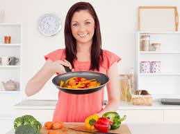 cuisine bruleuse de graisse recettes pour maigrir la cuisine brûle graisse aidepourmaigrir com