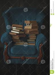 Chair With Books Stock Image. Image Of Pileofbooks, Lexicon ... Lauraexplains Victorinox Lexicon Collection Zh Basics To Business Crossindustry Small Articles Steelcase Navi Team Island Designfarm How An Empty Chair Can Help You Improve Employee Engagement Eames Desk And Storage Unit Wooden Office Table Cwc Chairs Archives Ws Goff Company Fniture Ryder Cup Darts Reward Finance Group Decoration Ring In Brass The Doctors Association Uk Workstation Desk Wood Veneer Metal Laminate Upstage Mile Top Mba College India