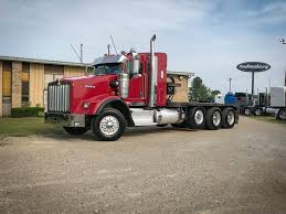 WINCH TRUCKS FOR SALE IN TN Kenworth Winch Oil Field Trucks In Texas For Sale Used Downtons Oilfield Services Equipment Ryker Hauling Truck Sales In Brookshire Tx World 1984 Gmc Topkick Winch Truck For Sale Sold At Auction February 27 2019 Imperial Industries 4000gallon Vacuum 2008 T800 16300 Miles Sawyer Oz Gas Lot 215 2005 Mack Model Granite Oilfield Winch Vacuum 2002 Kenworth 524k C500 Sales Inc 2018 Abilene 9383463 2007 Mack Kill Tractor Trailer Dot Code