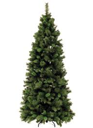 6ft Pre Lit Christmas Trees Black by Black Pre Lit Christmas Tree Christmas Lights Decoration
