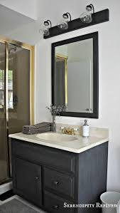 Home Depot Bathroom Cabinets Wall by Bathroom Wholesale Kitchen Cabinets And Vanities Bathroom