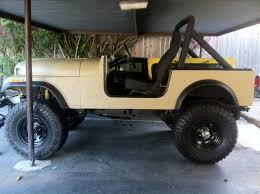 T Bone Bed Extender by My Jeep Cj Project Lots Of Pictures Texasbowhunter Com