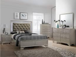Wel e to CrownMark Furniture