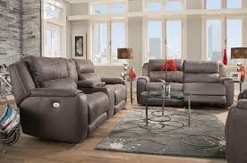 Southern Motion Reclining Furniture by Southern Motion 883 Dazzle Reclining Sofas And Loveseats In