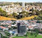 imagem de Mogi Guaçu São Paulo n-19