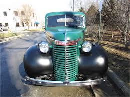 100 1940 Chevrolet Truck TRUCK KD For Sale ClassicCarscom CC948917
