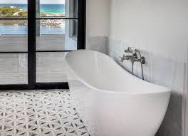 cement tile shop cement tile shop encaustic cement tile tess iv