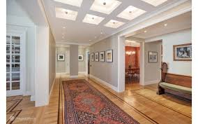 100 Dexter Morgan Apartment Michael C Hall A Classic 43M 2BR In NYC